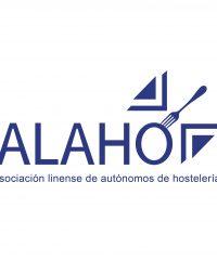 ALAHO Asociación Linense de Autónomos de Hostelería