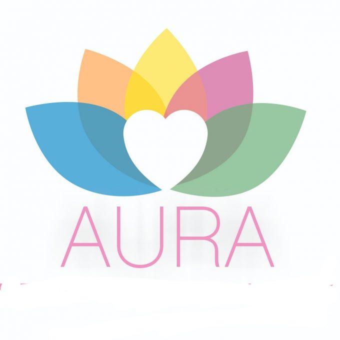 Aura Beauty and Wellness, Gibraltar