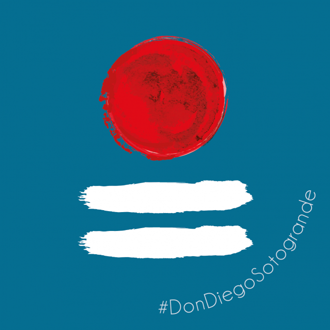 Don Diego Sotogrande
