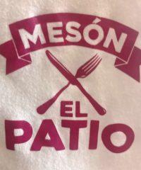 Meson El Patio & Habana Bar de Copas, La Linea