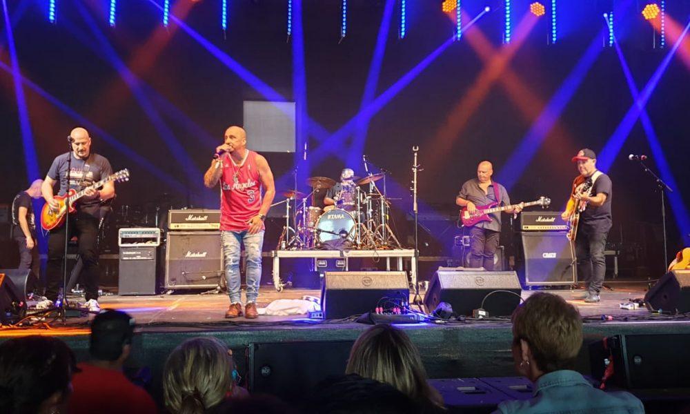 gibraltar-local-music