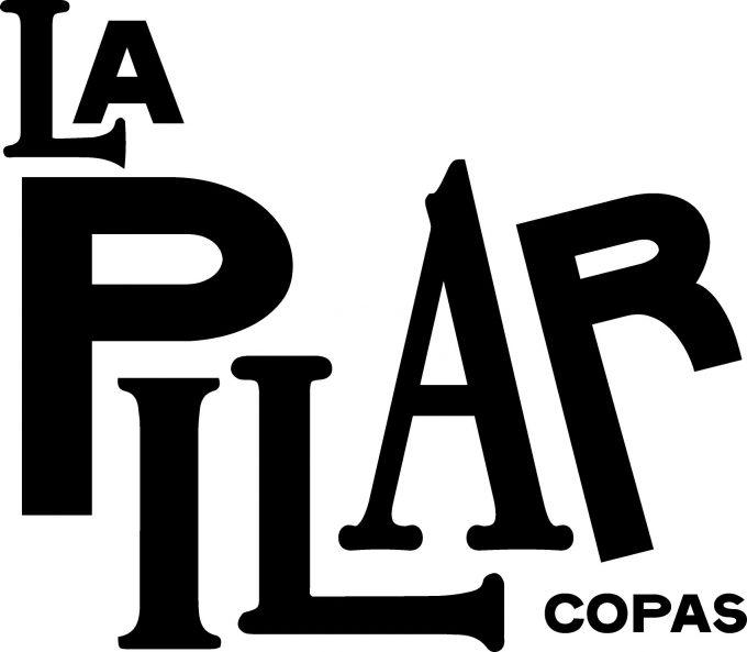 La Pilar Bar de Copas, La Linea