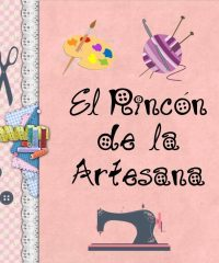 El Rincon de la Artesana, La Linea