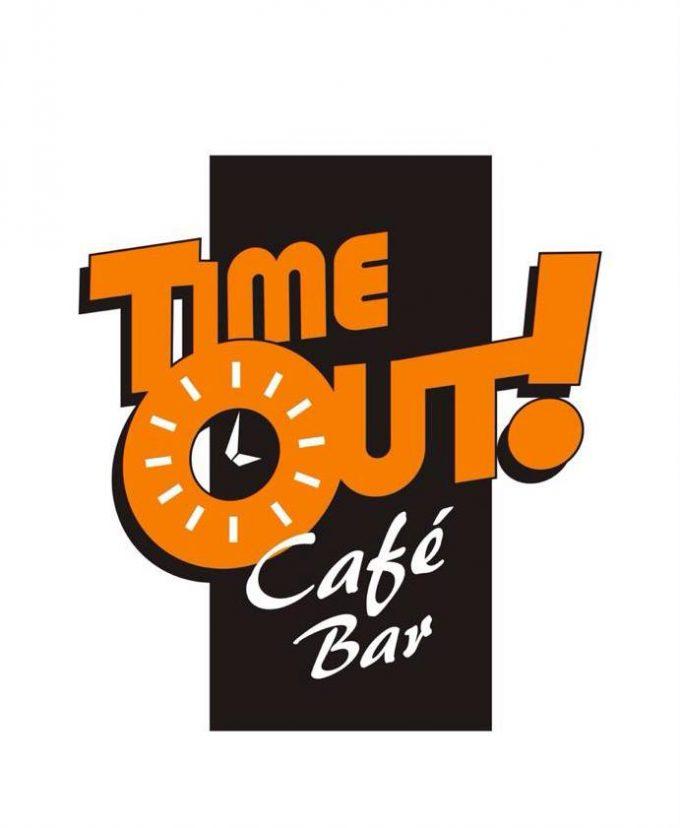 Bar & Cafe Time Out, Gibraltar