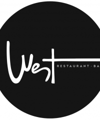 West Restaurante – Bar, La Linea