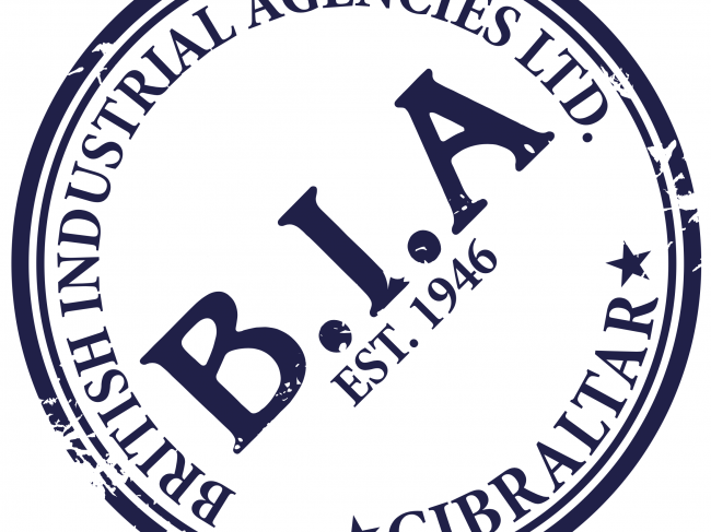 BIA Ltd, Gibraltar