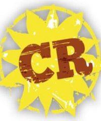 Cancer Relief Gibraltar
