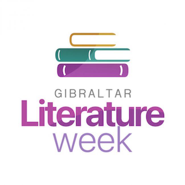Gibraltar Literature Week
