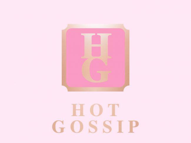 Hot Gossip, Gibraltar