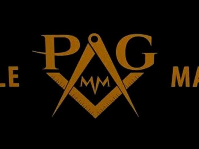 PG Marble Masons, Gibraltar