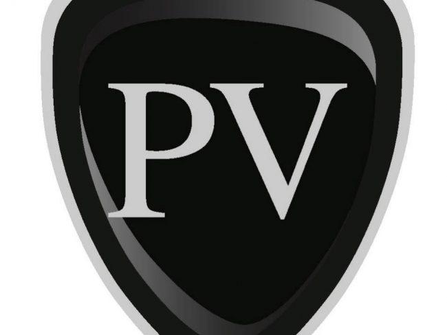 Pro Valeting Services Gibraltar