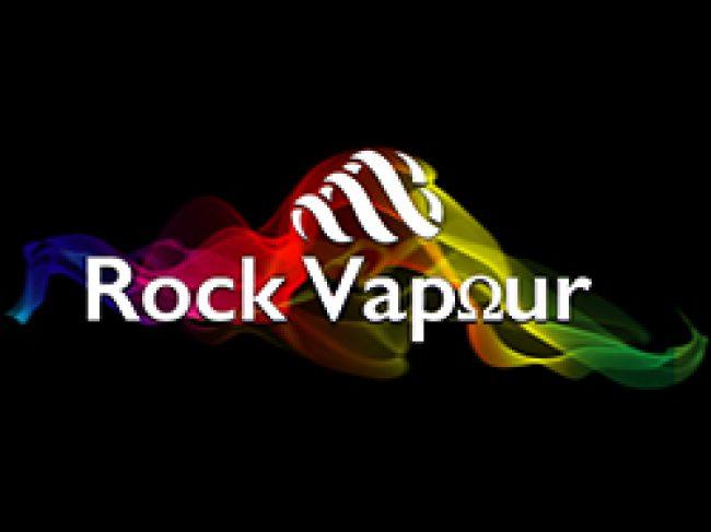 Rock Vapour Gibraltar