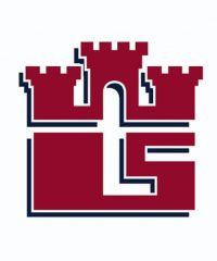 Lewis Stagnetto Ltd, Gibraltar