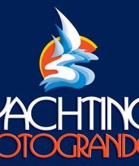Yachting Sotogrande