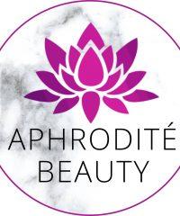 Aphrodite Beauty, Gibraltar