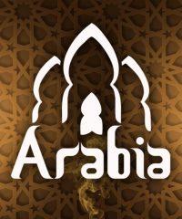 Arabia Restaurante, La Linea