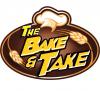 Bake & Take, Gibraltar
