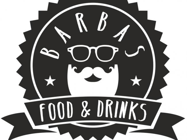 Barbas Food & Drink, La Linea