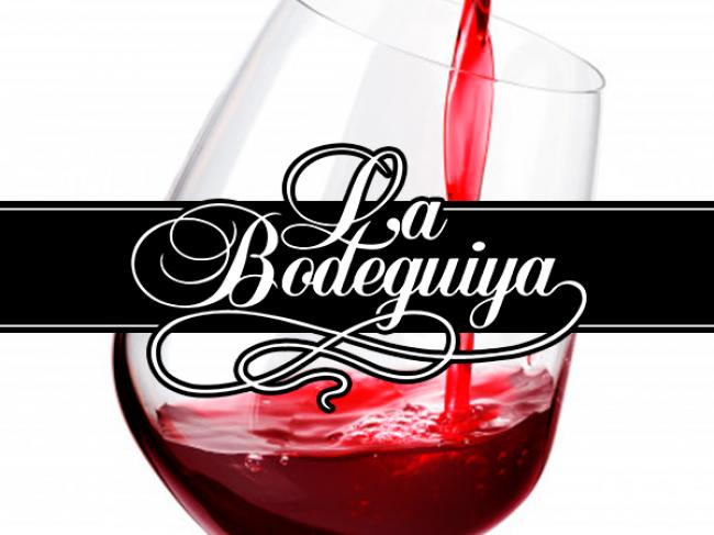 La Bodeguiya, La Linea