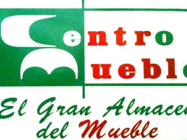 Centro Mueble, La Linea