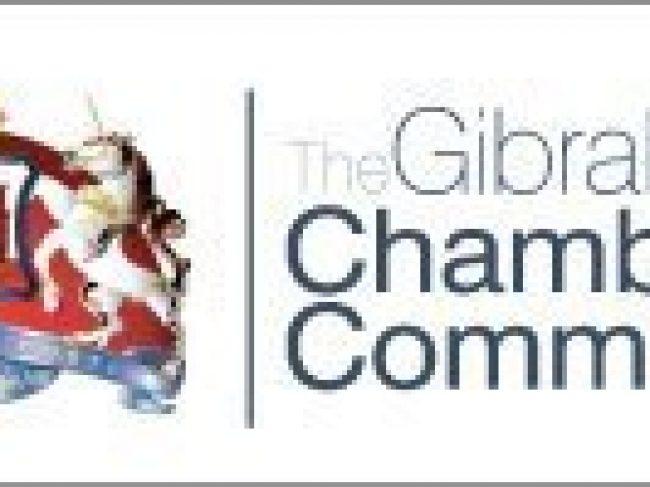 Chamber of Commerce Gibraltar
