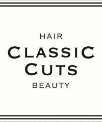 Classic Cuts Hair & Beauty, Gibraltar