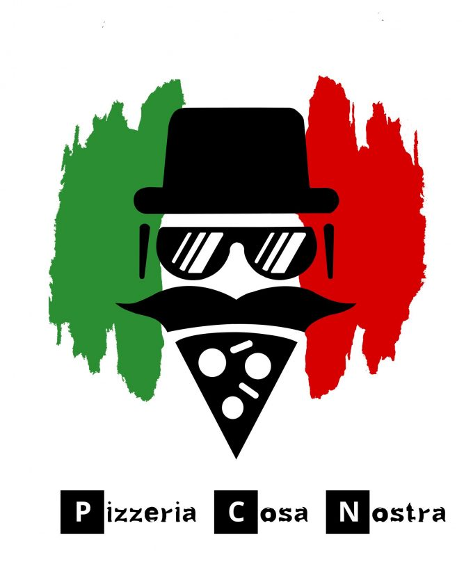 Pizzeria Cosa Nostra Gibraltar