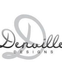 Denville Designs, Gibraltar