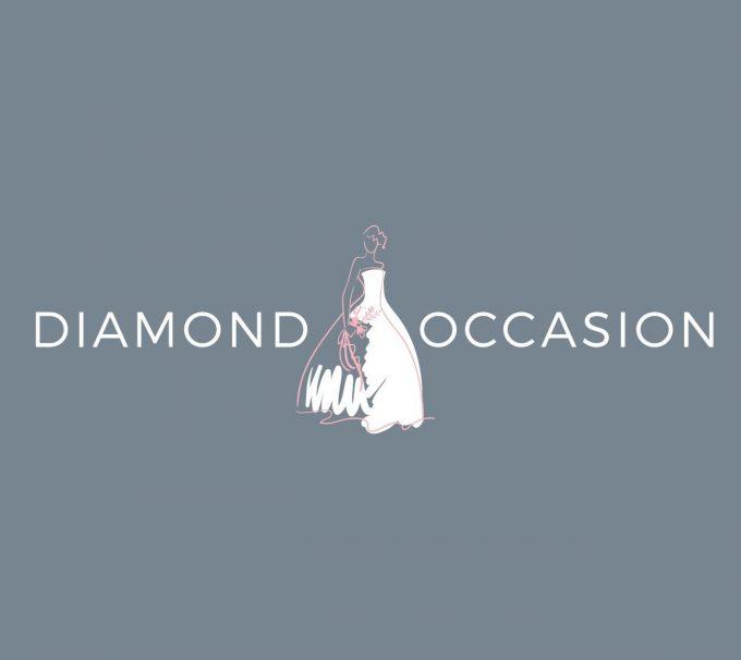 Diamond Occasion, Gibraltar