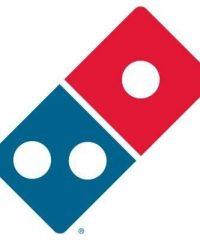 Domino's Pizza Gibraltar