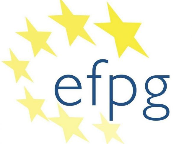 EFPG – Effective Financial Planning Group