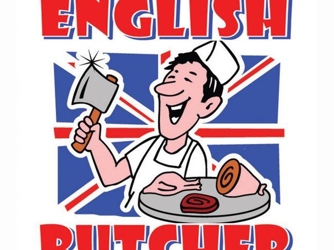 The English Butcher, Duquesa Port