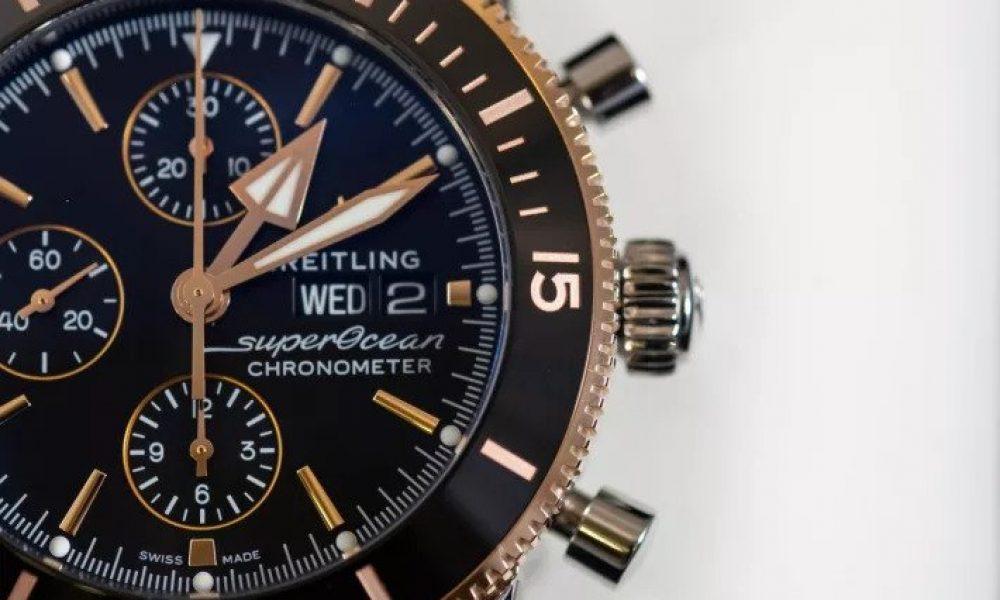 globe-watches