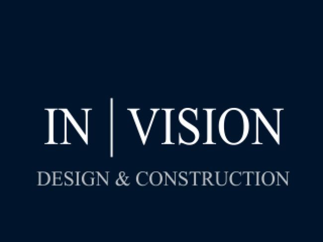 Invision Design & Build, Gibraltar