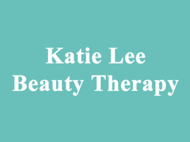 Katie Lee Beauty Therapy, Sotogrande