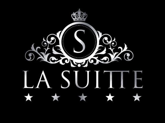 La Suitte, La Linea