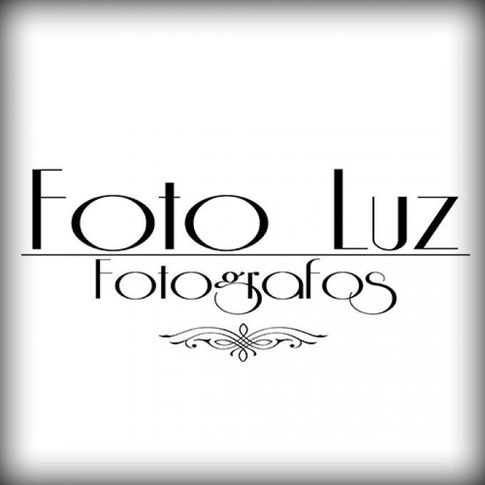 Foto Luz Fotografos, La Linea
