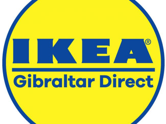 Ikea Gibraltar Direct, Gibraltar
