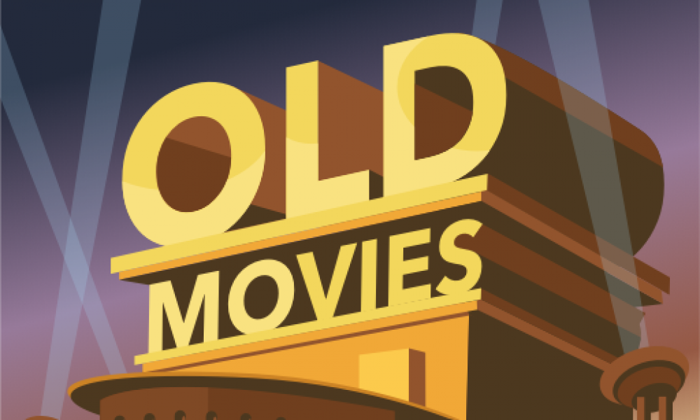 Movies on the Rock