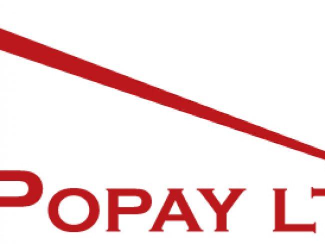 Popay Ltd Electrodomestics, Gibraltar
