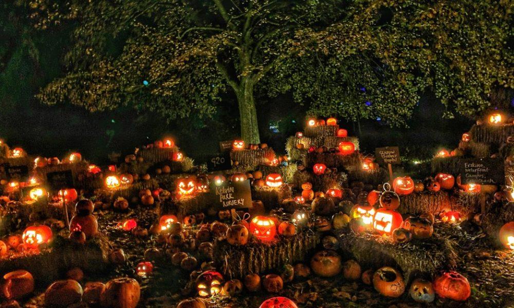 night-spooky