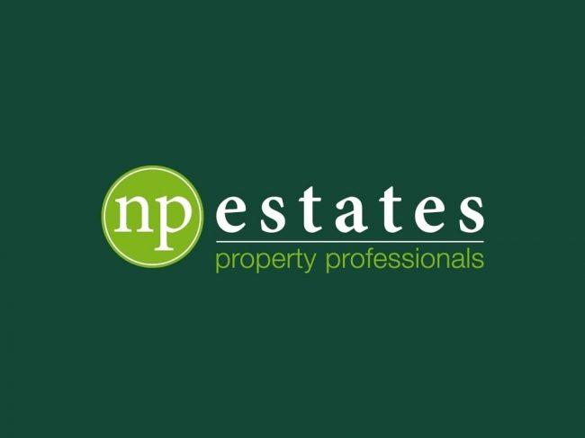 NP Estates Property Professionals, Gibraltar