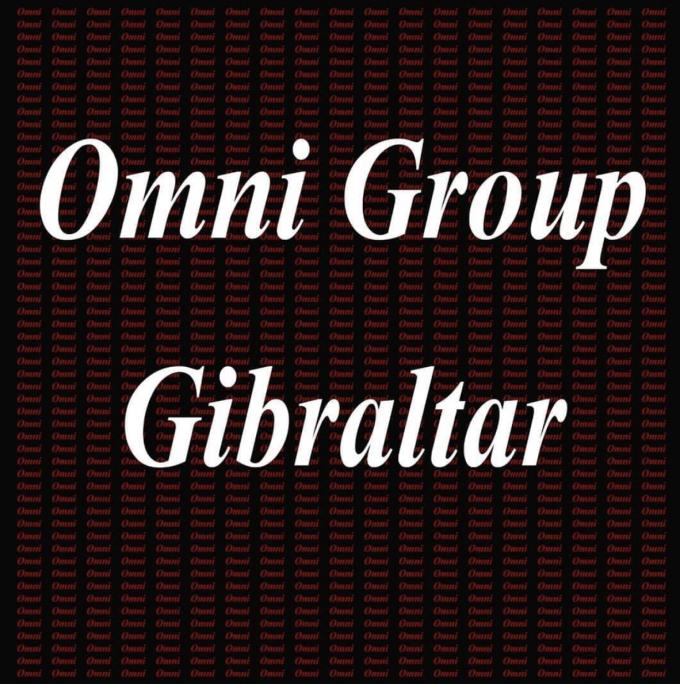 Omni Group, Gibraltar