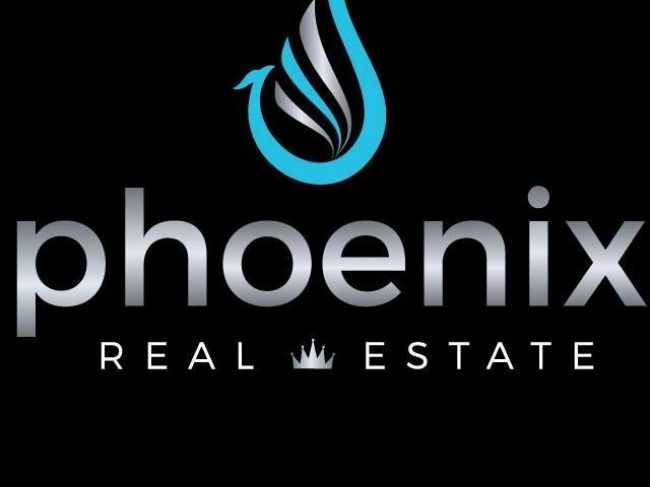 Phoenix Real Estate Gibraltar