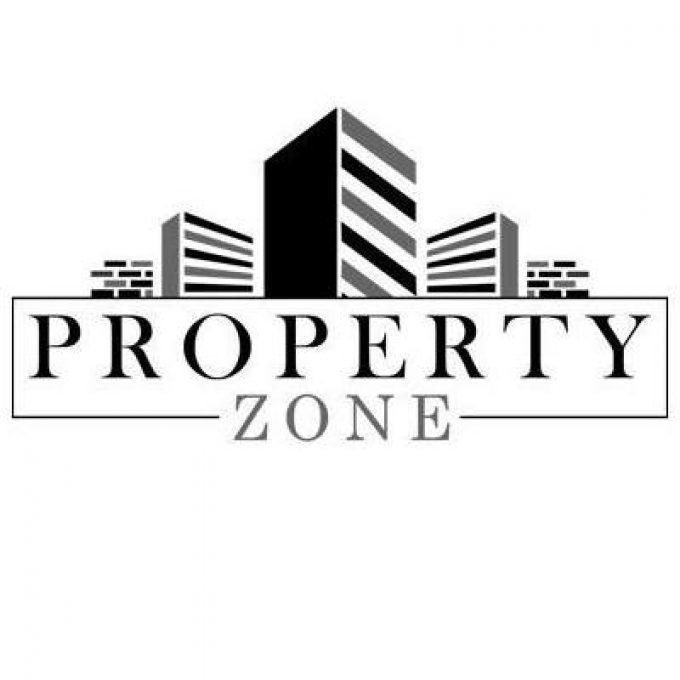 Property Zone, Gibraltar
