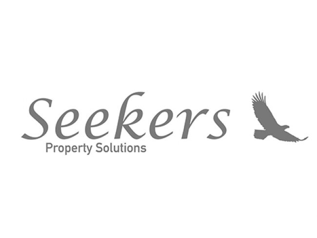 Seekers Property Solutions, Gibraltar