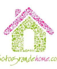 Sotogrande Home