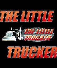 The Little Trucker, Gibraltar