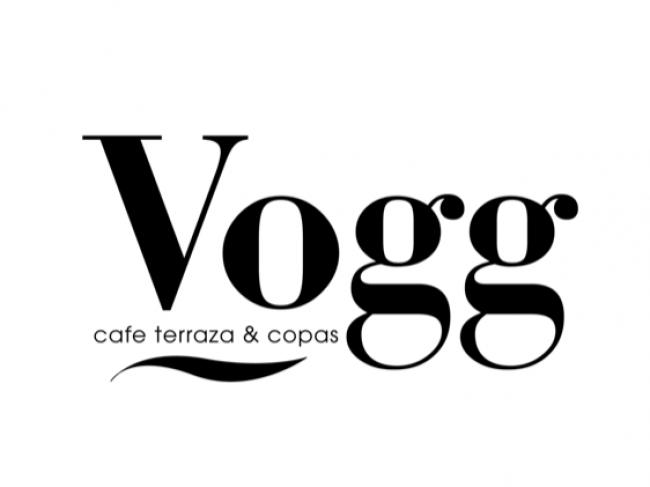 Vogg, La Linea