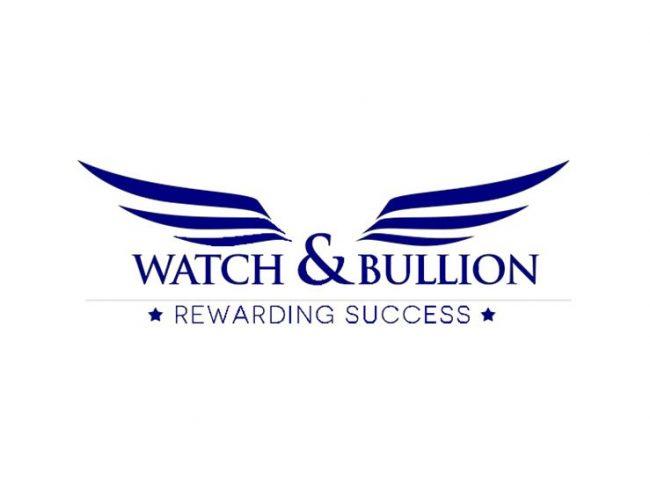 Watch & Bullion, Gibraltar